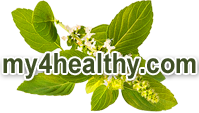 my4healthy.com logo